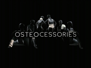Osteocessories
